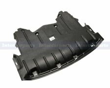 BMW X5 E70 2006-2010 Under Engine Cover Undertray Shield
