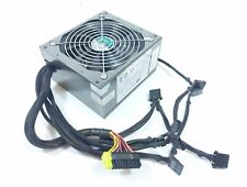 HALFMMAN AS-P700 700W 20+4 Pin ATX Power Supply