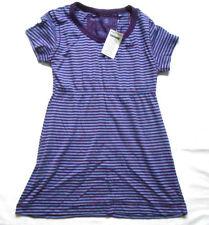 Tammy Girls' Short Sleeve Sleeve T-Shirts, Top & Shirts (2-16 Years)