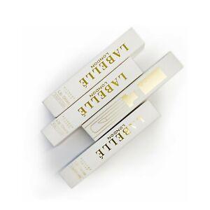 Labelle London Lush Lip Gloss