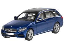 Mercedes-Benz original Modellauto C-Klasse S205 T-Modell AVANTGARDE Norev 1:43
