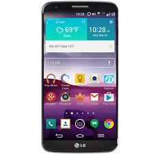 LG Handys ohne Vertrag mit 4GB
