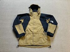 The North Face 1994 Retro Mountain Light Parka Gore Tex Jacket L Large RRP £295