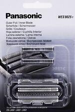 Panasonic WES9025Y Replacement Shaver Foil & Cutter Pack ES-LA93 ES-LA83 ES-LA63