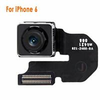 USA Rear Back Camera Flex Cable Replacement Parts for Apple iPhone 6
