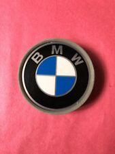 BMW 318i 328i 525i 528i 735i OEM Center Cap 1 095 361