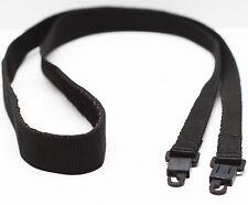 Polaroid Neck Strap For Spectra System SE MS QPS Onyx Instant Film Camera