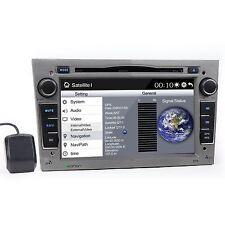 DVD Player in Grau für Auto