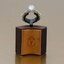 Verragio Parisian 141R Engagement Ring