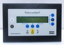 Atlas Copco 1900-0710-32 Elektronikon Mark IV Compressor Controller 1900071032
