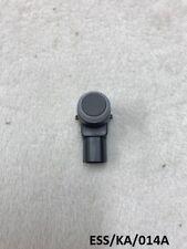 Rear Parking Sensor Dodge Nitro KA 2010-2011 ESS/KA/014A
