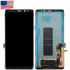 Cell Phone LCD Screens for Samsung Galaxy Note for sale | eBay
