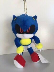 Sonic Set 2, 18cm ( blue + metal)