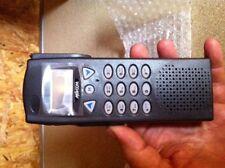 Sxk10738801 For Ma Com 700 Ge Ericsson Ma Com Front Face Assembly