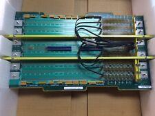 Teradyne CATALYST BackPlane, AD 930 rev.B, 800-910-01 , 65-128 Channels, NOS