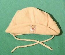 Sterntaler Baby-Hüte & -Mützen für Mädchen