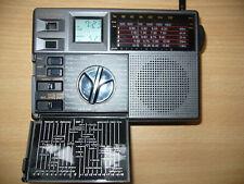 Weltempfänger radio Siemens
