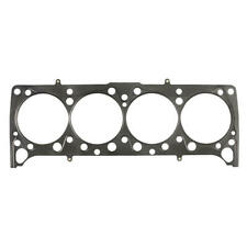 "Mr Gasket Cylinder Head Gasket 3251G; MLS .040"" 4.270"" Bore for Pontiac V8"