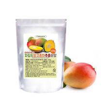 (Natural 100%) African Mango Seed Extract Powder Wild Mango Weight Loss 200g