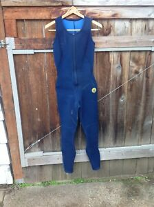 Body Glove Skin Suit Wet Suit