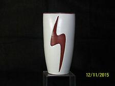 Jaap Ravelli Dutch Art Pottery Mid-Century Vase