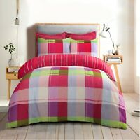 Duvet Cover With Pillowcases Luxury Harley Quilt Cover Bedding Set In All Sizes✅