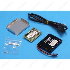 New Genuine LSI LSICVM02 LSI00418 CacheVault Kit 9361-8i 1GB US-SameDayShipping