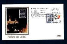 SPAIN - SPAGNA - 1979 - 50° francobollo dell'Esposizione di Barcellona del 1929