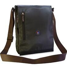 My pac black Smart Sling bags Messenger bags for men boys women girls C11564-44