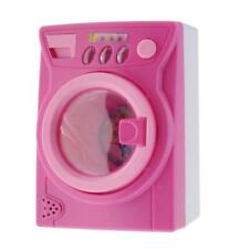 Waschmaschine Kunststoff Kleinkinder geben vor, pädagogisch für Kinder Jungen