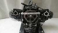 Motore completo complete engine Bmw R 1200 Gs 10 12 Triple Black