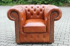 Klassische Sofas & Sessel fürs Kinderzimmer