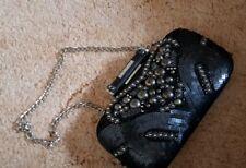 Karen Millen Clutch Bag
