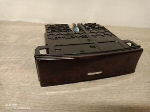Mercedes ML GL W164 X164 Ablagefach Kleingeldfach Zigarettenanzünder A1648100030