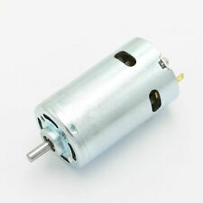 Convertible Top Hydraulic Roof Pump Motor fit BMW Z4 E85 54347193448 7016893