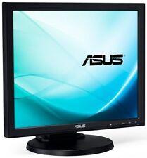 "ASUS VB199T  48.3 cm (19"") 1280 x 1024 LED (Monitor)"