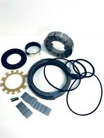 6L80 Transmission Pump Repair Kit 2006 Up with Bushing and Seal