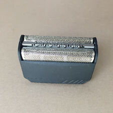 30B Replacement Shaver foil Screen for Braun 3 Series (7000/4000 Series)  Razor