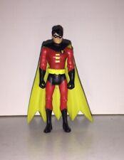 DC Universe Infinite Heroes Robin Loose Mattel