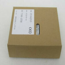 1pc New Toyota Machine TOYOPUC Module THK-2750
