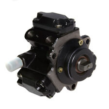 Common Rail Diesel High Pressure Fuel Pump Vauxhall 1.3 CDTI - Lucas LDFA0092