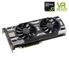 EVGA GeForce GTX 1070 8GB GDDR5 GAMING Video Card w/ ACX 3.0 Cooling