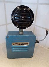 ancienne alarme, sonnerie, sonnette - déco vintage, industriel