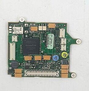 New board for Aptus-II 12 Aptus II 12R Leaf 250-05005A-A