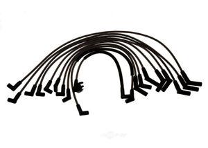 Spark Plug Wire Set ACDelco 16-818B