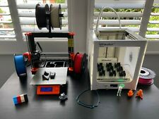 3D Printing and Design Service - Custom 3D Printer UK - Gaming - Free Quote