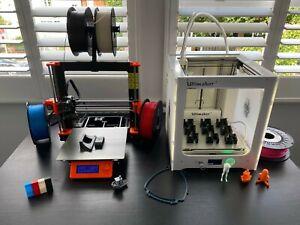3D Printing Service - Custom Designs UK - High Quality & Professional Service