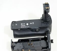 Genuine Canon BG-E16 Battery Grip for EOS 7D Mark II OEM Authentic