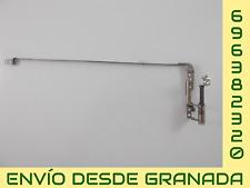 SOPORTE PANTALLA DERECHO HP PAVILION DV5-1230ES FBQT6054010 ORIGINAL