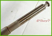 Ah1119r John Deere H Fan Shaft Genuine Original Fits Sn 50500 And Upusa